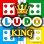 APK CRAB Ludo King ™ Apk Download Free For Android and IOS
